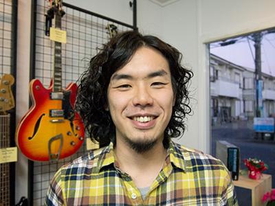 takafumi-moteki