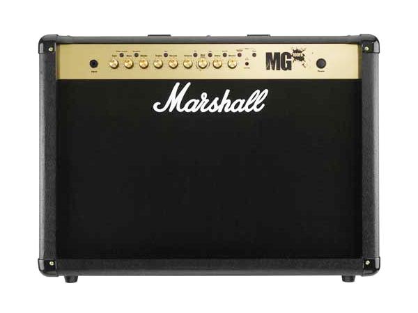 marshall-mg100fx